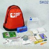 Sk02-C Kit de Desastres de Emergencia