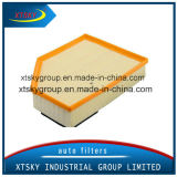 Luftfilter mit Qualität Soem 30636551