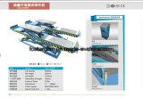 Alinhador de roda 3D