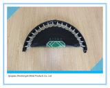 36 pulgadas plegables el mini trampolín de interior del amortiguador auxiliar para los cabritos