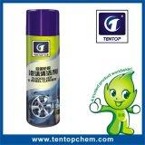 Líquido de limpeza da roda (TT076)