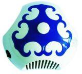 Nebulizzatore (modello FA02-W)