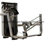 J307 Glute/equipamento da aptidão/máquina da ginástica/força/Bodybuilding/uso comercial