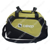 Modo Rolling Duffel Sports Travelling Bag Gym Bag per Men (TB130203)