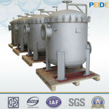 Professional Manufacture High Filtration Precision Sediment Filters