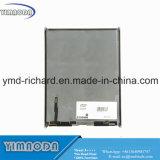 Aaa-Qualität LCD für iPad 5 für iPad Luft LCD-Bildschirmanzeige