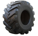 Neumático 7.50-16 5.50-16 de Trator del neumático de la agricultura (7.50-16)