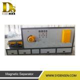 高品質の実験室の使用のための同心の渦流れの分離器