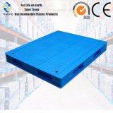 Voller Hochleistungsumkreis-geschlossene Plattform-Plastikladeplatte