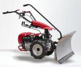 Coltivatore pratico dell'attrezzo di potere del giardino e dell'azienda agricola, Gtx720 di modello