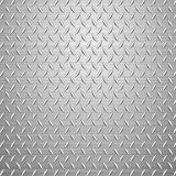 Plaque en acier laminée à chaud pour l'acier de structure