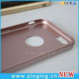 2mm Sgp TPUのiPhone 6/6sのための移動式携帯電話の箱