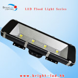 높은 Power Bridgelux 200W LED Flood Lamp