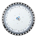 특허 중국 새 모델 100W ($31.30) /150W ($50.21) /200W ($54.46) LED Highbay 가벼운 Ies