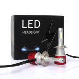 Neues Hauptlicht der Lichtquelle-2017 des Auto-LED, LED-Licht, Selbst-LED-Hauptlicht