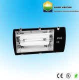 150W 200W 250W lampe eclairage tunnel d'induction (LG0610b)