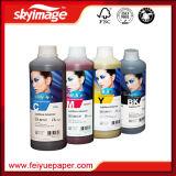Modo de Impressão de alta velocidade livre Inktec Sublinova G7 sublimação de tinta com 4 e 6 cores para produtos têxteis