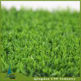 Billig 30mm Landschaftsgras-künstliche Rasen-Matte