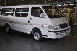 Kinglong Mini Van Xmq6520e