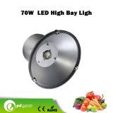 Pd-Hb-70 70W CREE LED Bar Feu de conduite de lumière