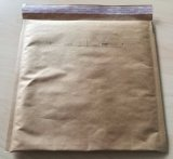 Brown Kraft Paper Bubble Shipping Express Bag