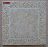 mattonelle di pavimento di ceramica di 400X400mm (4151)