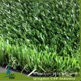 Ajardinar como a grama artificial a mais barata do mundo do jardim