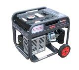 3000W petit portable générateur de ménage/ générateur à essence FD3600e