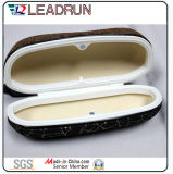 Eyeglasses Box Óculos de sol Case e Eyewear Case Spectacle Case (HX411)