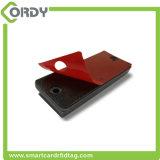 차를 위한 고열 RFID 반대로 금속 UHF 꼬리표