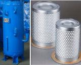 Separatore dell'Aria-Olio del compressore d'aria della vite