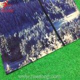 Hokey di ghiaccio su ordinazione sublimato tintura professionale degli abiti sportivi di Healong Jersey