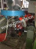 필름 부는 밀어남 기계를 위한 고압 용해 기어 펌프