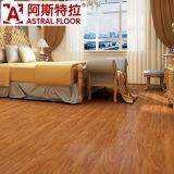 Pavimento laminato impermeabile della pavimentazione di prezzi di fabbrica