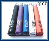 Visione Spinner2 Vision Spinner V2 Vision Spinner Battery 1300mAh per Vision Spinner Wholesale (visione spinner2)