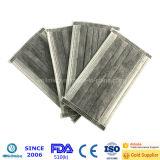 Masque de Sugical de filtre de charbon actif