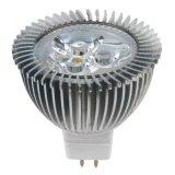 5W LED Spotlight Bombilla LED