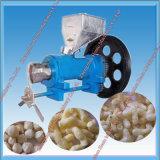 Machine de casse-croûte de maïs avec le modèle populaire