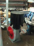 Een sj-HDPE Geblazen Extruder van de Film