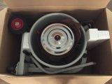 Промышленные вентиляторы тумана Dq-092