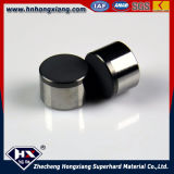 Oil Bit PDCのための中国Polycrystalline Diamond Insert