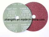 Волокна для металлических диска (FBA - ZS002)