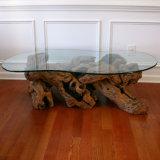 ガラスパネル、コーヒーテーブルのためのガラスを提供しているガラス製造者