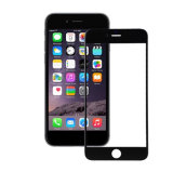 Touch fronte Screen Glass Lens Replacement per iPhone6 4.7