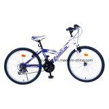 """24 """" [متب] درّاجة/درّاجة, صليب درّاجة/درّاجة [18-سبد] ([يد16مت-24525])"""