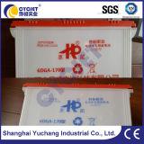Cycjet Alt 382 логотип струйный принтер портативного устройства
