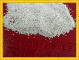 Des Dikalziumphosphat-DCP Grad Puder-/Granular-18%Feed