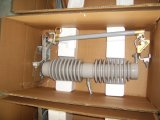 De Houder van de Zekering van Disconnector van de schakelaar, 15 Kv - 200 AMPÈRE, zonder de Helling van de Boog