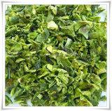 Зеленый свежий перец чили гранул (60-80)