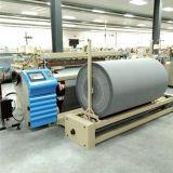 Máquina de fazer lençois de cama Máquina de têxtil Tecelagem Máquina de algodão de algodão